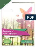 1.1 Causas Del Deterioro Ambiental 01 (3)