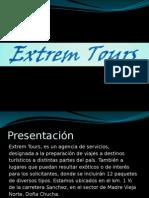 Presentación de mi negocio.pptx
