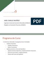 1 Diapos Finanzas Análisis Financiero (2015).pdf