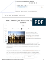 Five Common (and Inaccurate) Myths of ERP Systems _ 360° ERP Blog.pdf