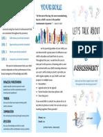 l - parents as partners - brochure