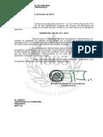 ODD 2015-213