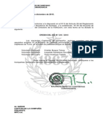 ODD 2015-216