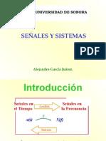 Curso Fourier.ppt