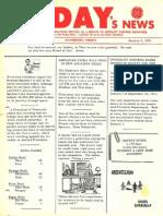 GE Today's News (1958)