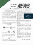 GE Waynesboro Plant News (1974)