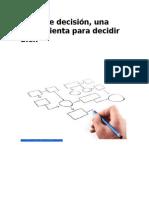 Árbol de decisión.docx
