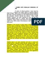 Deionized Water Article.pdf