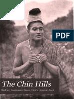 the_chin_hills-1.pdf