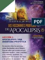 Leccion 1.ppsx