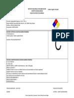 CarbonVegetalActivado ficha de seguridad(1)