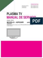 42PQ30R.pdf