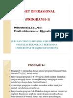 program 0-1_baru.pdf