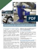 Articulo variador de velocidad Siemens.pdf