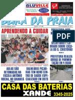 Beira Da Praia 309