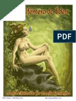 Camila Fernandes - Verde Efemero Do Eden