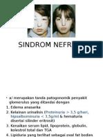 SINDROM NEFROTIK.pptx
