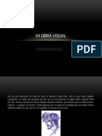 miobravisual-140127201306-phpapp01