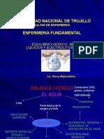 EQUILIBRIO-HIDRICO