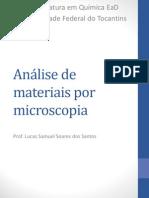 Aula 5 - Microscopia.pdf