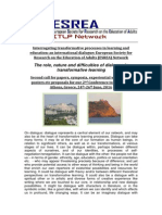 ITLP CONFERENCE 2nd Call for Papers_2.pdf
