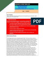 2  educ 5324-research paper template  3