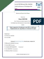Etude comparative d'architectu - DIOURI Omar_1664.pdf