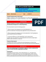 4  educ 5324-article review template  2