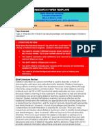 5  educ 5324-research paper template  1   1
