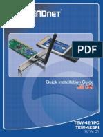 English_TEW-421PC_423PI(C1).pdf