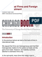 Lec-8a-8b-Multinational-firms-and-foreign-direct-investment.pdf