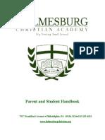 hca-handbook-nov -2013