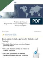 Nvo Regl Fed de Seguridad Social en El Trabajo Orlando Corona Lara-1