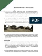 2_estudio_paisajistico