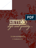 Method 2010