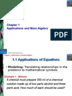 chapter1-applicationsandmorealgebra-151003144938-lva1-app6891.ppt