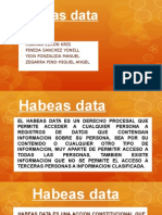 Habeas-data-DIAPOS.pptx