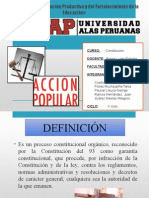 ACCION-POPULAR.pptx