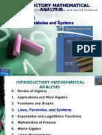 chapter3-linesparabolasandsystems-151003145646-lva1-app6891.ppt