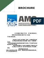 Brochure Amc Ok