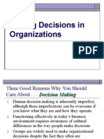 decision making..ppt