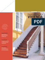 interbank-1.pdf