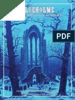 Pdf compendium dragon magazine