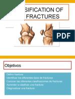 clasificaciondelasfracturas-130212183402-phpapp02.pptx