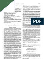 Vinhos - Legislacao Portuguesa - 2008/09 - Desp nº 23050 - QUALI.PT