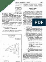 Vinhos - Legislacao Portuguesa - 1994/06 - Port nº 359 - QUALI.PT