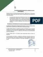Información Relevante Para Examen de Repetición y de Fecha Extraordinaria (2)