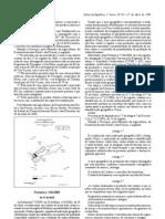 Vinhos - Legislacao Portuguesa - 2009/04 - Port nº 445 - QUALI.PT