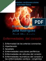 Enfermedades cardiovasculares.pptx
