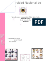 esquema corporal biom.pptx